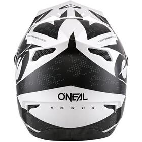 O'Neal Sonus Helm Deft, black/white